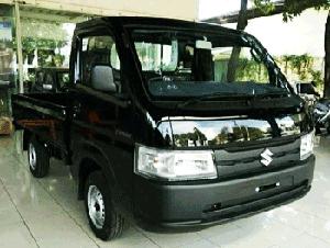 Harga Suzuki Carry Pick Up